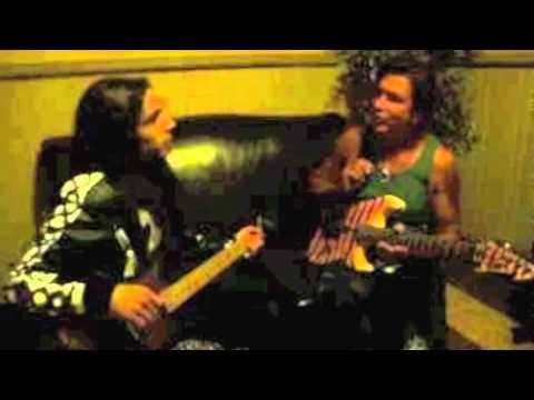 Oscar's Guitar Shop Ethan Brosh Interview