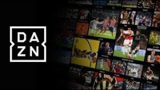 DAZN full review $9.99 a month. Is it worth it, and how does it compare to Fight Pass?