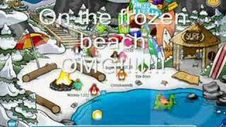 Why Club Penguin Sucks