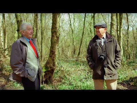 Dennis Skinner: Nature of the Beast - My Favourite Shot (Part 2)