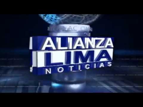 Alianza Lima Noticias: Edición 138