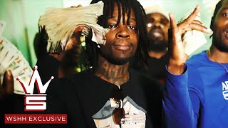 """Cash Kidd - """"Man In My City"""" feat. Doughboy Clay (Official Music Video - WSHH Exclusive)"""