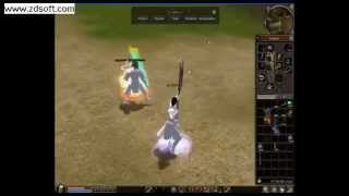 GM karim vs haver (ő nyer)  :(