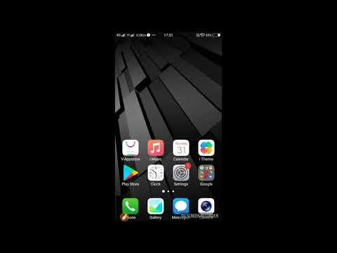 How make DJ voice/ vocal in oddcast in hindi