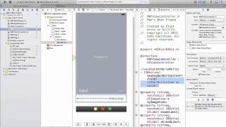 Managing the Multiple Objects in Objective C Continued - Tutorial 35