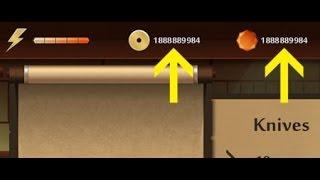Как взломать shadow fight 2 (2016 100%)