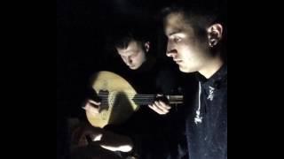 Leyla ile Mecnun-Geri Dönme (Mehmet Erdem) Video