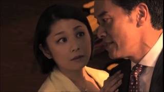 小池栄子の演技が冴える。 キリンCM チューハイ事業部で繰り広げられる...