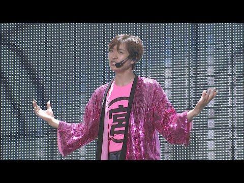 宮田 俊哉(Kis-My-Ft2) / ヲタクだったってIt's Alright!(CONCERT TOUR 2016 I SCREAM)