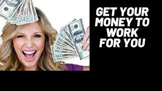 Money/Save/Budget