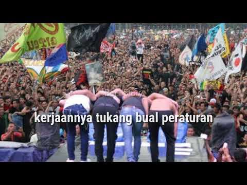 Download Slank Gosip Jalanan