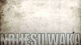 Zimbabwe Gospel: Hakuna Zita SeraJesu
