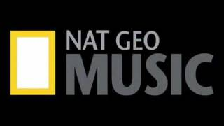 National Geographic India Theme Music - YouTube.mp4