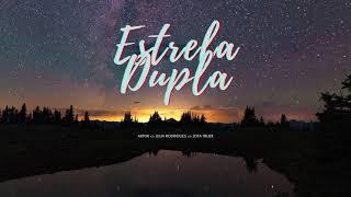 Jota Truek ft. Artok, Julia Rodrigues - ESTRELA DUPLA