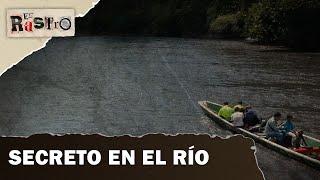 """Esa mañana echó río abajo"": testimonio clave para dar con asesino de Irene Pérez - El Rastro"