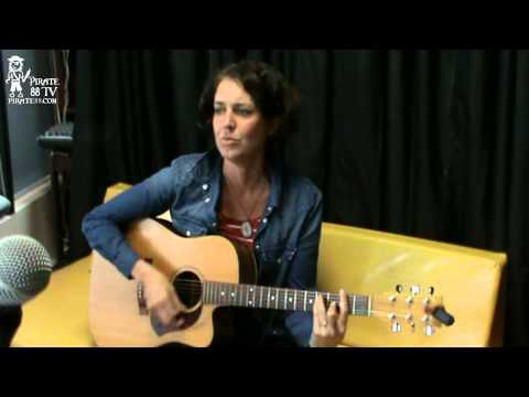 Candy Man Song by Delilah Rose & The Gunslingers