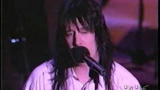 Todd Rundgren - Hello, It's Me (Live)