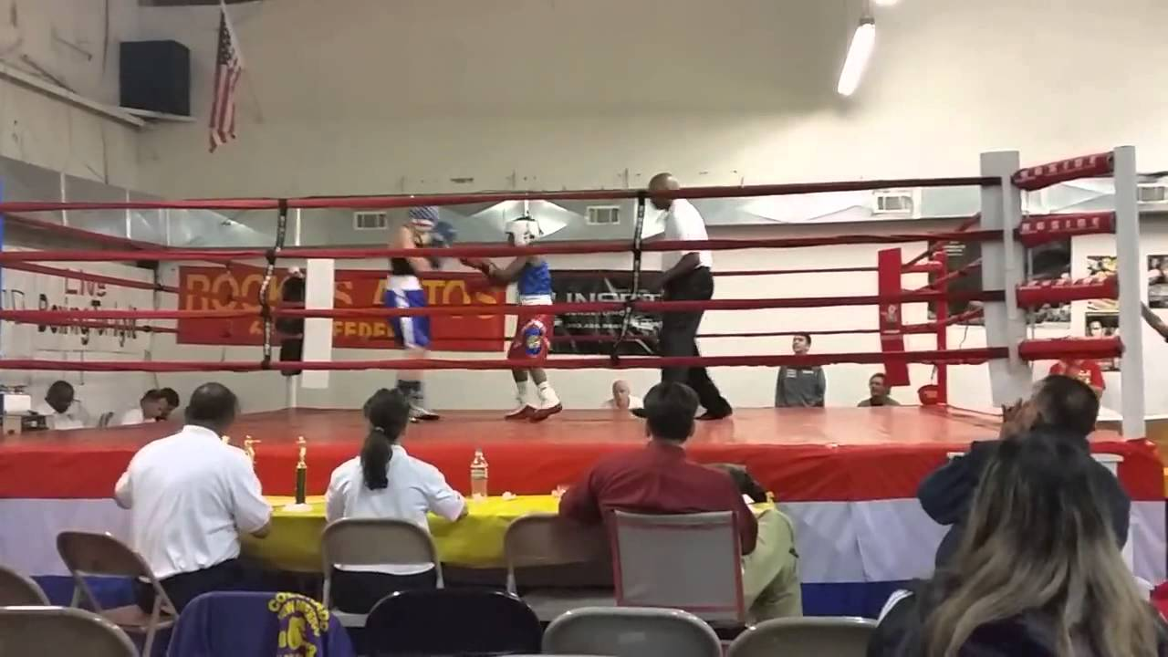 Amateur boxing colorado apologise