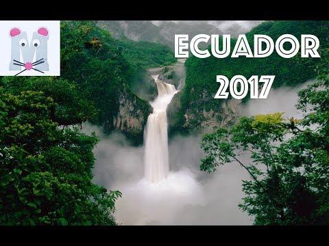 Ecuador,Jungle,Blue Lagoon,Devil's Cauldron,Baños/Amazonia-Puyo,Baños,laguna azul,palion del diablo