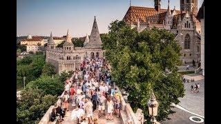 8 Необычных Запретов, Которые Есть Только В Венгрии