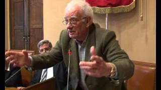 Città di Locri ...In Ricordo del Prof. F.sco Commisso (EL)