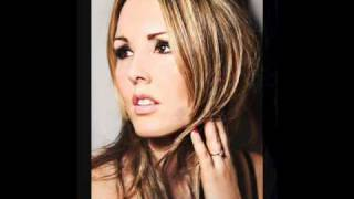 Sophie Sugar - Together (Original Mix)