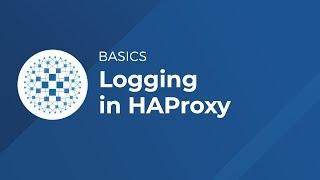 Haproxy Configure Ssl Certificate - Mariagegironde