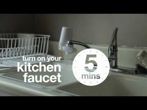 Flush for Flint