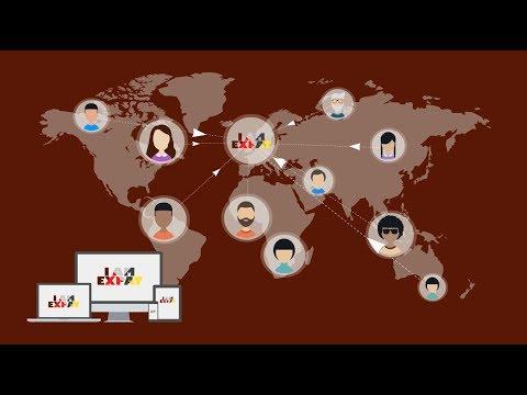 IamExpat.nl - Information Video Mp3