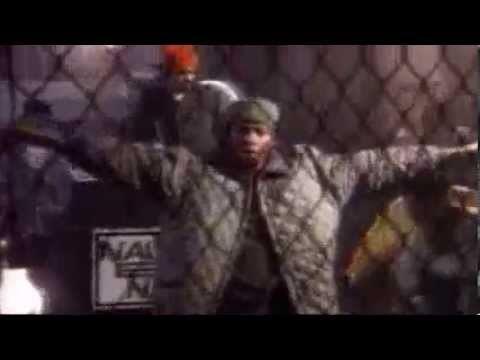Naughty By Nature - O.P.P    (90an) Hip Hop Classic ♥