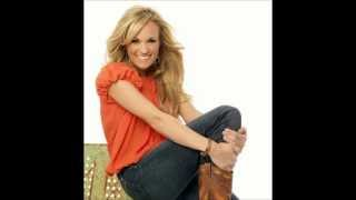 Look At Me - Alan Jackson & Carrie Underwood Duet (Remix)