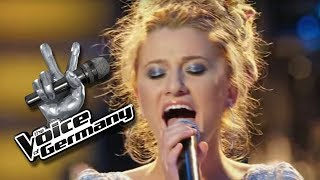 Baixar Michael Bublé - Feeling Good | Natia Todua | The Voice of Germany 2017 | Sing Offs