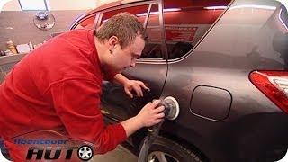 Top 7 Tipps zur Aufbereitung | Teil 1/2 - Abenteuer Auto
