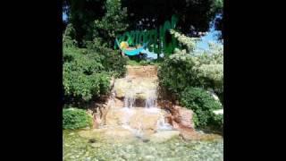 Portofelice 2007 - track 03 - Cristina D