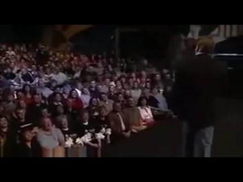 Bill Engvall Stand Up  bill engvall  the camping trip stand up comedy best of