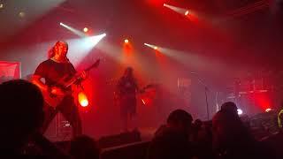 Bucovina - Zi Dupa Zi, Noapte De Noapte [live Bucuresti 2018]