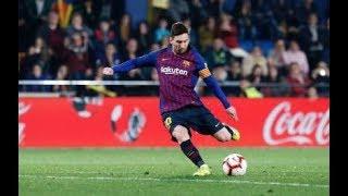 Valverde est trop nul -  Le Barça échappe, Manchester United coule