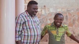 papa-sava-ep121-uwububa-by-niyitegeka-gratien-rwandan-comedy