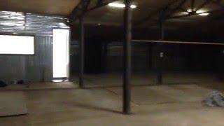 Аренда склада Москва(, 2015-12-09T05:31:36.000Z)