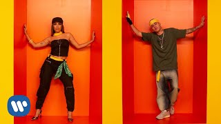 Anitta &amp Kevinho - Terremoto (Official Music Video)