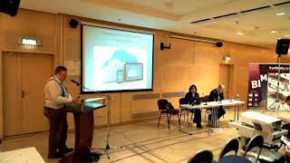 видео Проектирование и расчет системы дымоудаления