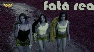 Смотреть клип Bibanu - Fată Rea