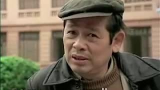 Phỏng vấn Nhà báo Bùi Tín, 1981