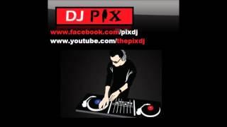 Dilliwali girlfriend,Dhak Dhak Karne,Babli Badmaash Hai,Saadi Galli,Laila Dj Pix Remix