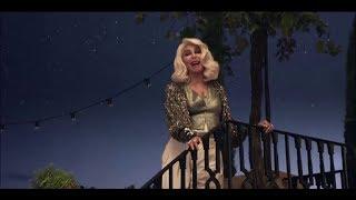 Cher - Fernando Mamma Mia! Here We Go Again