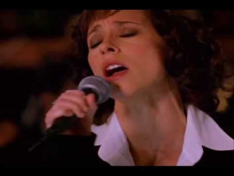 Jennifer Love Hewitt - Love Will Show You Everything thumbnail