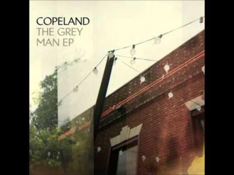 Copeland - Every Silence (lyrics)