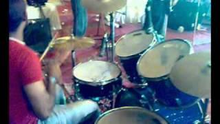 Nicce People Band Bolo Haider Qalandar