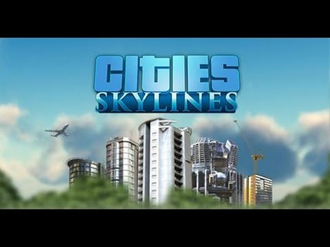 How To Install Cities Skylines Mods,Assests And Maps Manually