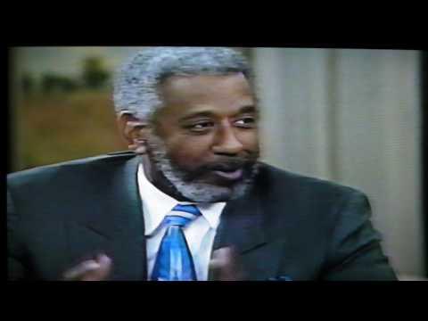 Wall Street Week with Louis Rukeyser - February 18, 1994